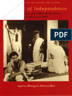 Theatres of Independence.pdf