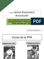 Seminario La Práctica Psicomotriz Aucouturier.pdf