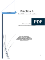 Equipo1_practica04 Final Entregada