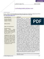 biodegradable_polymers