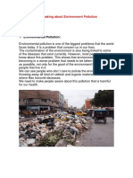 Environmental-Pollution.docx