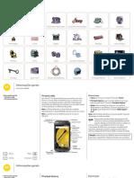 Vivo Smarthone MotoE_LTE_UG_pt-BR_68017850028A.pdf