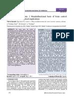 1825-7423-2-PB.pdf