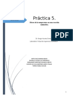 Equipo1_Practica05