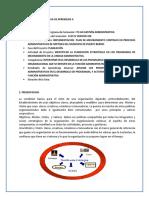 Guia 4 planeacion estrategica (2).docx