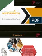 Riesgos Disergonomicos Final
