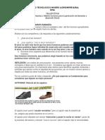 TALLER ÉTICA.docx