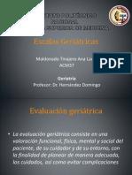 Escalasgeritricas 140625214313 Phpapp02(1)