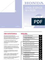 Manual de Servico NX 4 Falcon.pdf