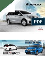 Mobil i o 2017 Brochure