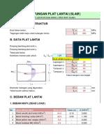 cara-perhitungan-kolom-balok-plat-slab2.pdf