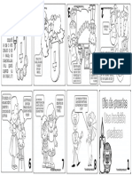 mini libro -Altar de muertos.pdf