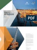 Petroleo y gas (1).pdf