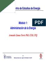 1008-1.2 Estructura de La Tarifa Eléctrica