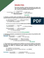 P-Soluciones-17.pdf