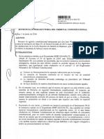 04945 2015 HC Interlocutoria