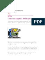 pig partido .pdf