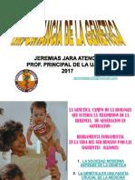 IMPORTANCIA DE LA GENETICA.pdf