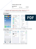 Eduroam_Iphone v4.pdf