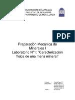 1 informe prep mecanica(1).docxarreglo.docx