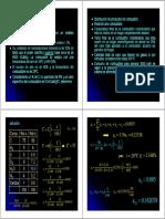 ejercicio_1_combustion_UBB.pdf
