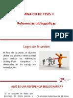 Sesion 2 Referencias bibliograficas.pdf