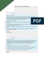 Actividad 4 técnicas de investigación.docx