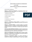 monografia-de-separacion-convencional.docx