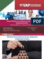 Eval. Proyectos - Tema 5