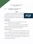 ThyssenKruppEleavatos_TAC32-TractionController