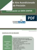 Climatizacion DataCenter.pdf