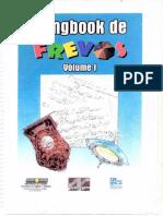 314395906-Songbook-de-Frevos-Vol-01.pdf