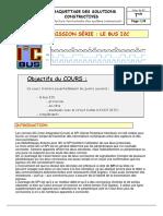 Bus_I2C.pdf