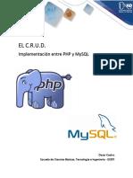 Implementar CRUD.pdf