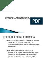 Financiamiento Optima