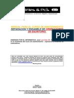 REPARACION-DE-ORDENADORES.pdf