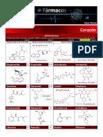 Lista de fármacos (Personal).pdf