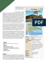 Pico_Duarte.pdf