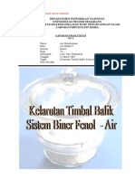 KF1-3fenolair