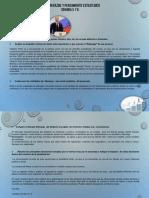 LIDERAZGO Y PENSAMIENTO ESTRATEGICO SEMANA 5 Y 6.pdf