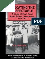 [Profess_Marsden]_Educating_the_Respectable_A_Stu(BookFi).pdf
