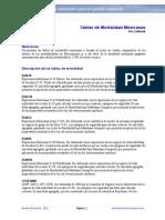 Tablas de Mortalidad Mexicanas_2.pdf