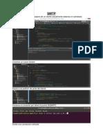 herramienta smtp.docx