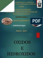 oxidos diapo