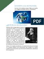 INTRODUCCIÓN A LA ECOLOGÍA2.docx