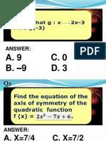 kuiz matematik tambahan