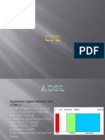 CPE Presentation1.pptx