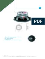 8PS21_8Ω.pdf