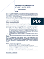 las bases del campeonato.pdf