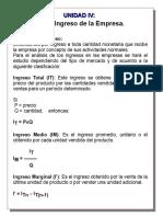 (6) TEORIA DEL INGRESO.pdf